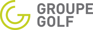 Group Golf